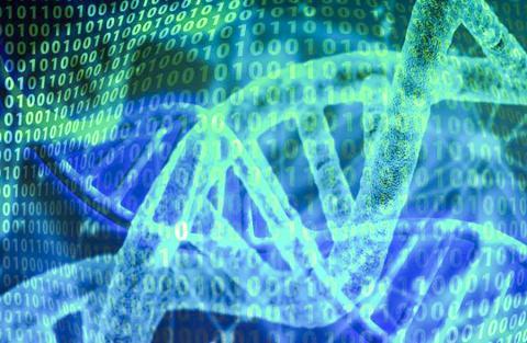 영국 케임브리지대와 스웨덴 룬드대 협동연구팀은 전장유전체 분석으로 개인맟춤형 암 치료가 가능해 졌다는 연구를 발표했다.  Credit: University of Cambridge 홈페이지 캡처