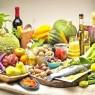 식물성 위주 지중해 식단, 장 건강에 유익