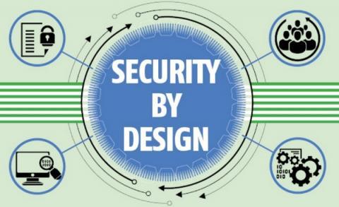 보안내재화는 융합보안 실천방안의 핵심이다  ⓒ uscybersecurity.net
