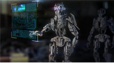 유기화학 분야의 알파고라고 할 수 있는 케미타카 같은 인공지능의 활약은 머지 않았다.
