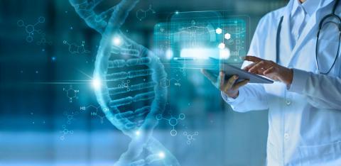 생명과학의 혁명에 국가는 어떻게 대응할까?  ⓒ 게티이미지