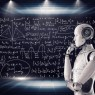 AI에서도 데이터 분석이 중요하다.