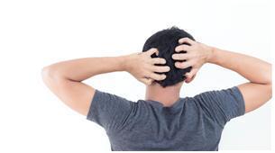 호르몬은 행동, 수면, 기분 변화 등 우리의 모든 것과 연계되어 있다.  ⓒ 게티이미지
