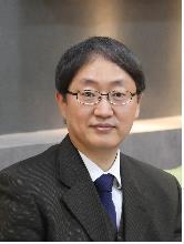 홍용택 서울대 교수  ⓒ 과학기술정보통신부