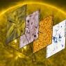 코로나는 왜 태양 표면보다 뜨거운가?