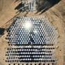 탄소 배출로부터 지구를 구할 기술 등장