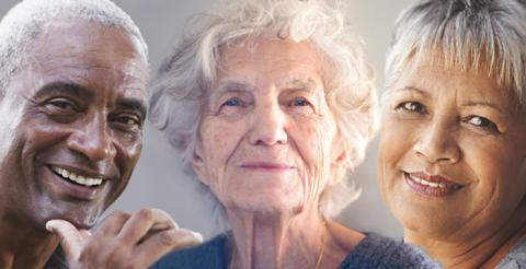 최근 노화를 방지 의약품 개발이 순조롭게 이루어지고 있다는 소식이 알려지면서 인간 수명연장의 꿈이 실현되고 있는 분위기다. ⓒ American Psychological Association.