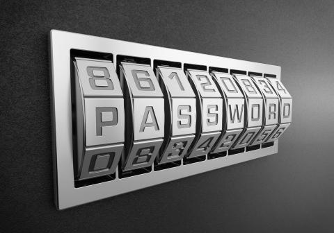 영지식증명으로 개인 데이터 보호 강화