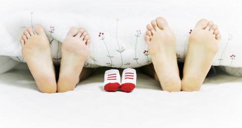최근 인도 과학자들이 세계 최초의 남성용 주사제 피임약에 대한 임상시험을 성공적으로 마쳤다고 발표했다. ⓒ Image by sohyun park from Pixabay