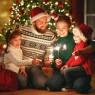 성탄절 캐럴이 스트레스를 해소한다?