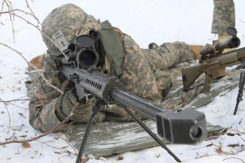 Flickr_-_The_U_S__Army_-_Sniper_cover
