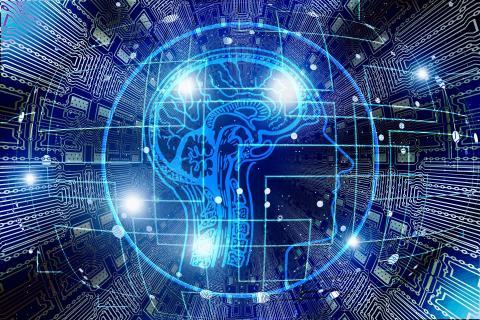 이스라엘과 미국 연구팀은 뇌의 노화가 어쩔 수 없는 현상이 아니라 혈액-뇌장벽의 문제에 따른 신경퇴행으로 보고 획기적인 진단법과 치료약을 개발했다.  Credit: Pixabay / Gerd Altmann