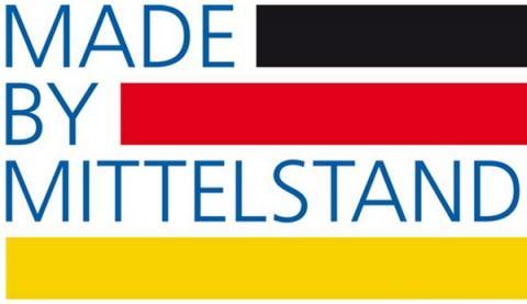 독일의 중소기업을 뜻하는 미텔슈탄트는 명품 브랜드로 통하고 있다 ⓒ nothingventured