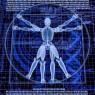 인공지능과 딥러닝을 인체 질병 진단과 치료에 활용하는 시대가 다가오고 있다. 이번 연구팀은 인체 단백질의 금속 결합 부위를 분석해 돌연변이를 예측하는 방법을 개발했다.