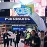 5G 기술의 향연 'CES 2020' 개막