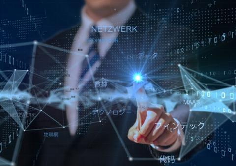 네트워킹의 힘은 아무리 강조해도 지나침이 없다. 네트워킹을 통해 전국적인 사업이 되고, 네트워킹을 통해 지역적 특색이 반영되고, 네트워킹을 통해 지역별, 대상별 다양한 콘텐츠가 개발될 수 있다.  ⓒ 게티이미지
