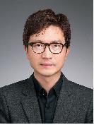 김도환 한양대 교수 ⓒ 과학기술정보통신부