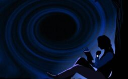 우주와 인간의 생명… '빅 퀘스천'에 답하다