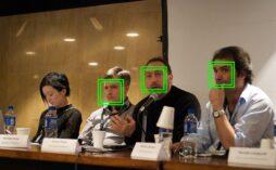 얼굴 사진만으로 정치적 성향을 알 수 있다?